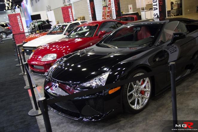 2016 Vancouver Autoshow-85 copy