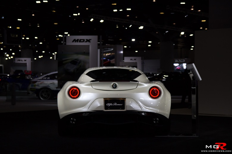 2016 Vancouver Autoshow-87 copy