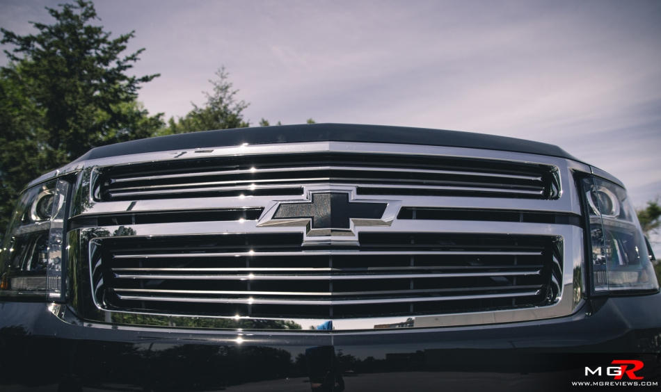 2016 Chevrolet Tahoe-6