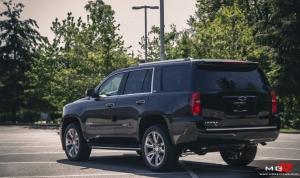 2016 Chevrolet Tahoe-8