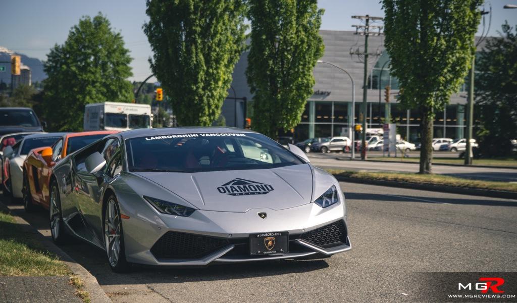 diamond rally 2016-25 copy
