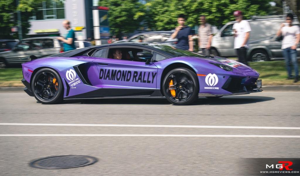 diamond rally 2016-39 copy