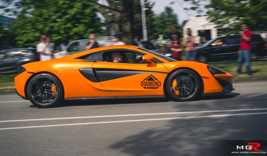 diamond rally 2016-47 copy
