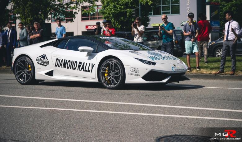 diamond rally 2016-74 copy