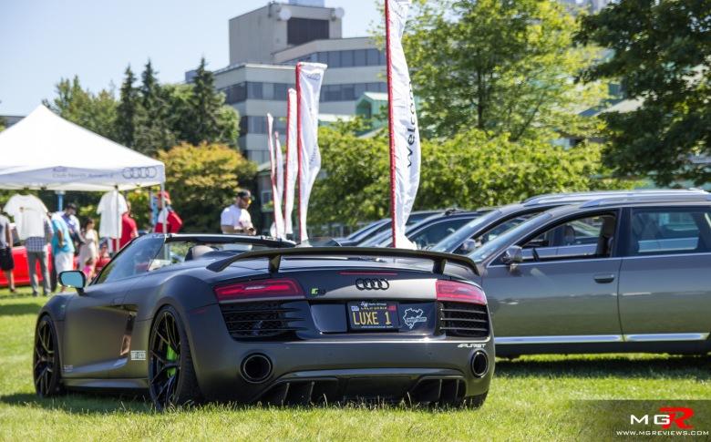 2016 German Car Festival-23 copy