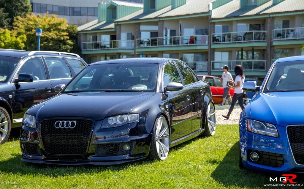 2016 German Car Festival-28 copy
