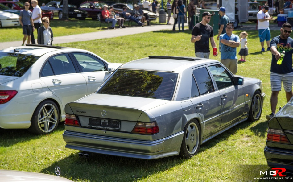 2016 German Car Festival-32 copy
