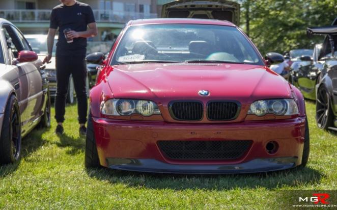 2016 German Car Festival-8 copy