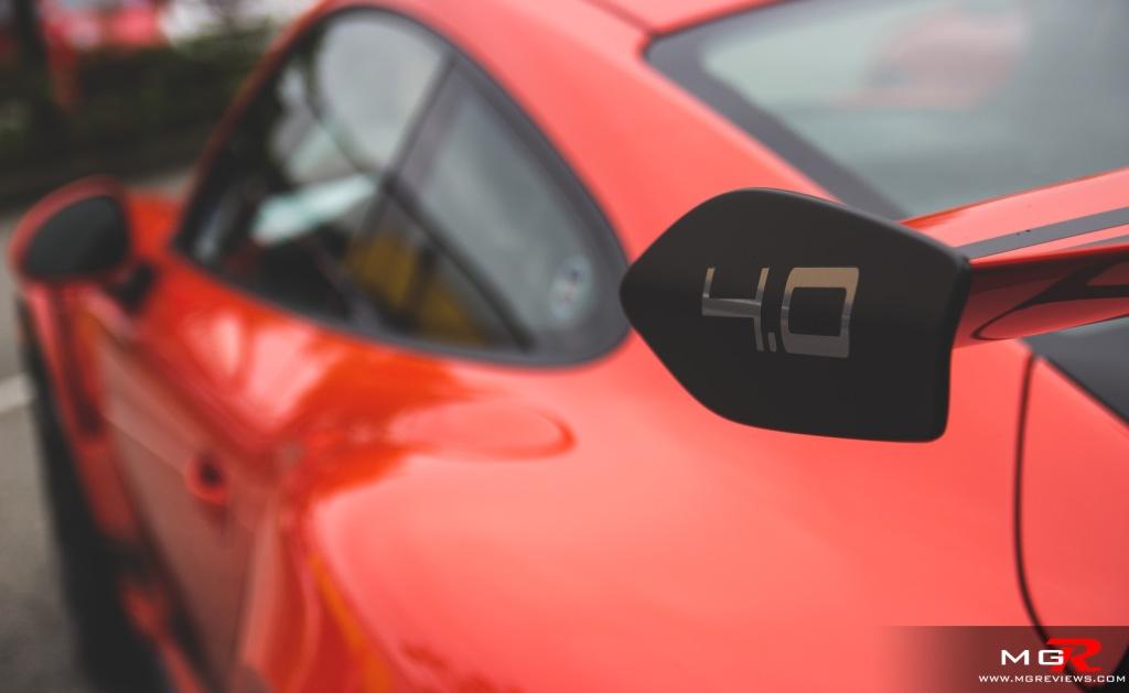 Porsche Parade-12 copy