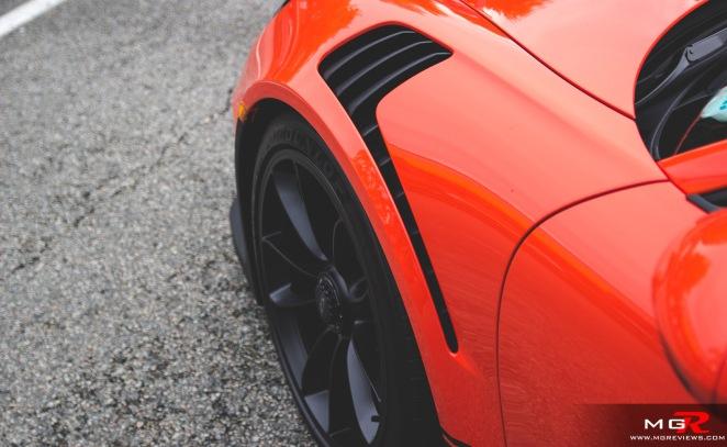 Porsche Parade-13 copy