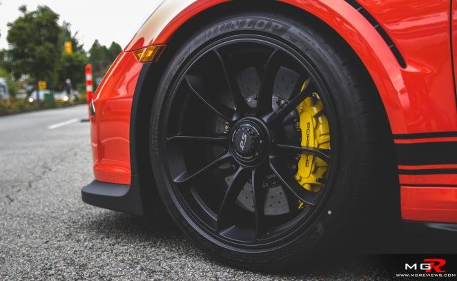Porsche Parade-14 copy