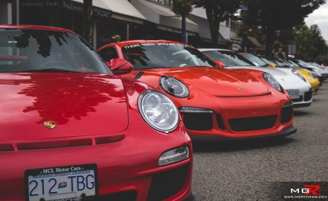 Porsche Parade-16 copy