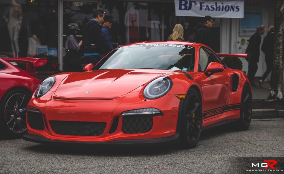 Porsche Parade-17 copy