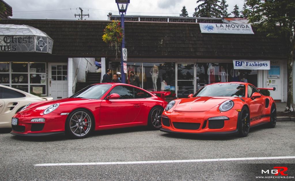 Porsche Parade-18 copy