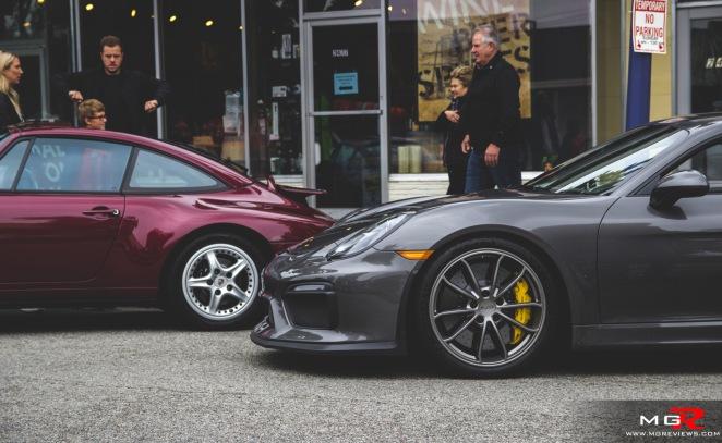 Porsche Parade-19 copy