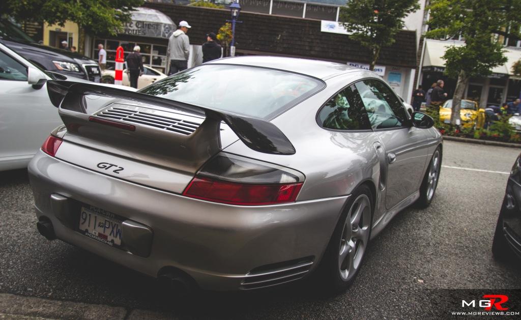 Porsche Parade-24 copy