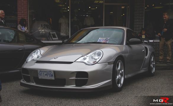 Porsche Parade-25 copy