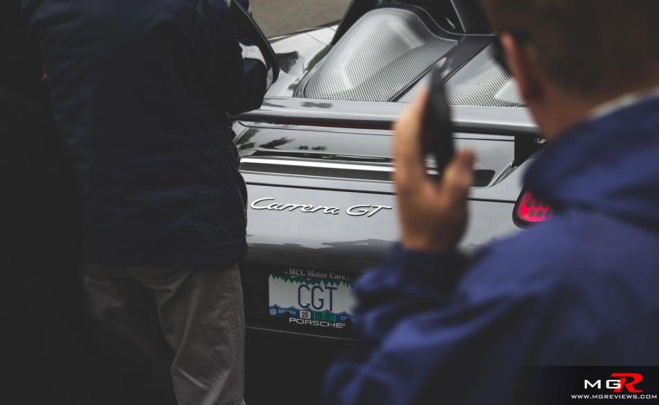 Porsche Parade-26 copy