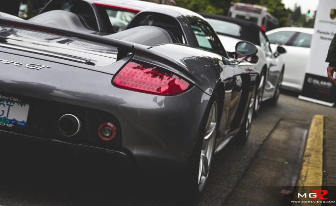 Porsche Parade-27 copy