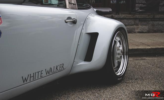 Porsche Parade-3 copy