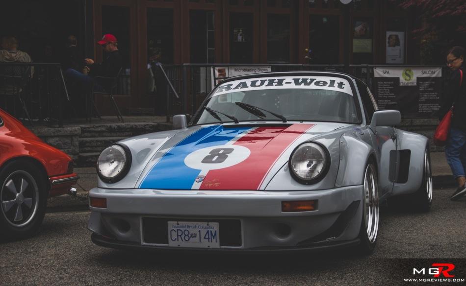 Porsche Parade-8 copy