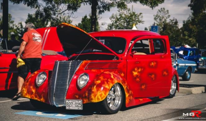 2016 Ultimate Car Show-12 copy