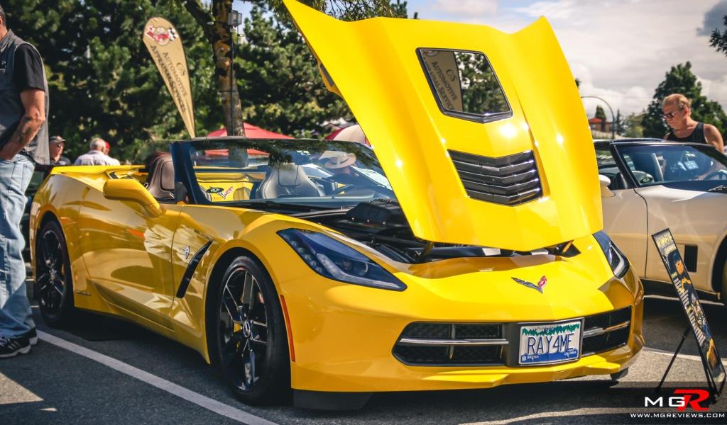 2016 Ultimate Car Show-17 copy