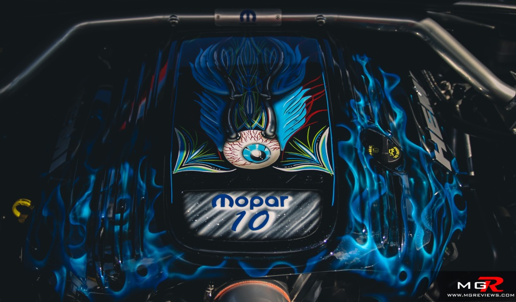 2016 Ultimate Car Show-24 copy