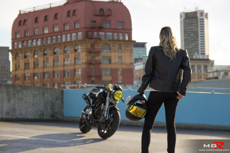 2007 Ducati Sportclassic x Diana-15