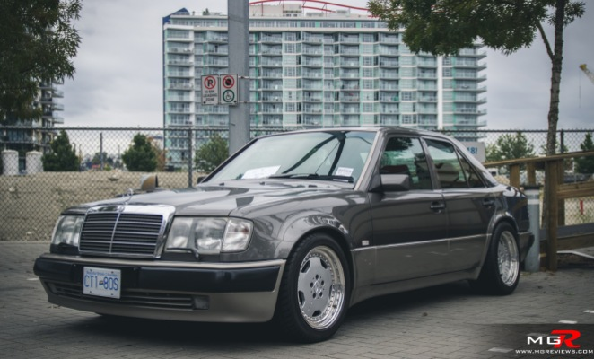2016 Mercedes-Benz Show-13 copy