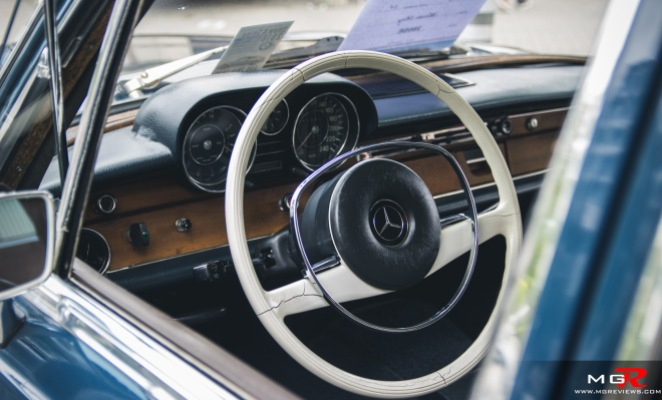 2016 Mercedes-Benz Show-14 copy