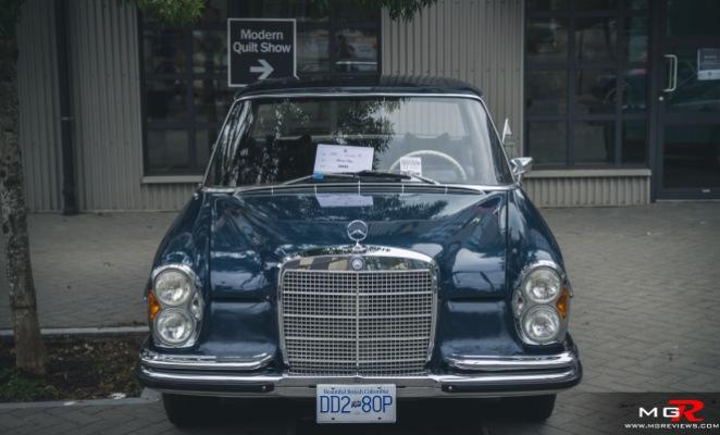 2016 Mercedes-Benz Show-15 copy