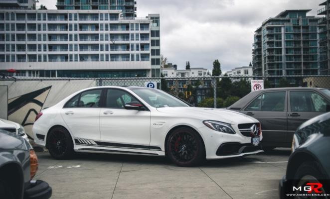 2016 Mercedes-Benz Show-17 copy