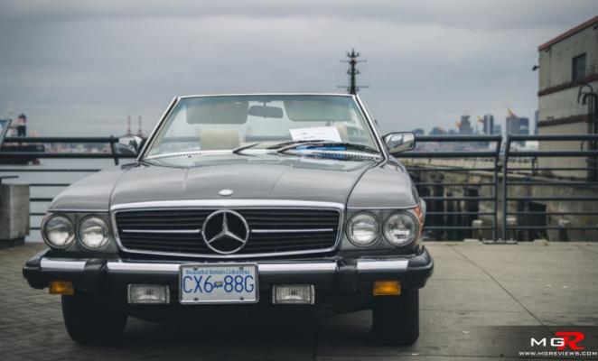 2016 Mercedes-Benz Show-21 copy