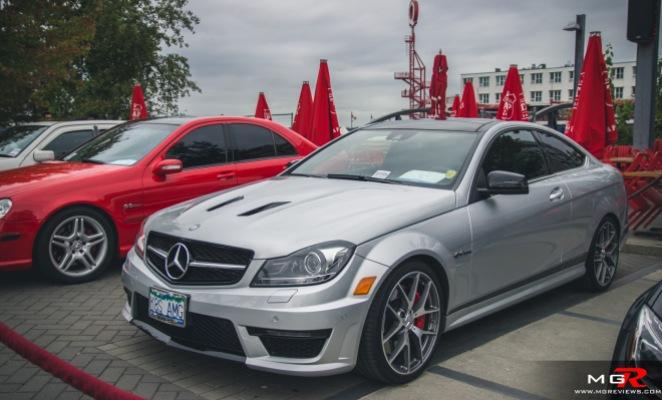 2016 Mercedes-Benz Show-23 copy