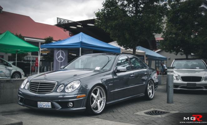 2016 Mercedes-Benz Show-26 copy