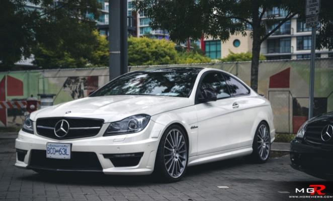 2016 Mercedes-Benz Show-3 copy