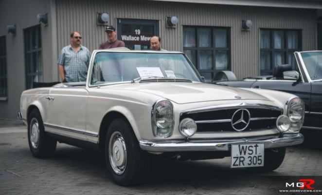 2016 Mercedes-Benz Show-31 copy