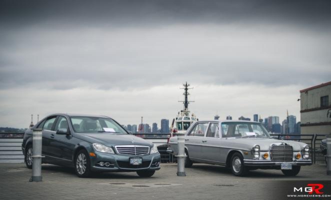2016 Mercedes-Benz Show-32 copy