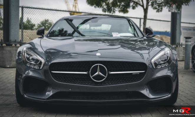 2016 Mercedes-Benz Show-4 copy