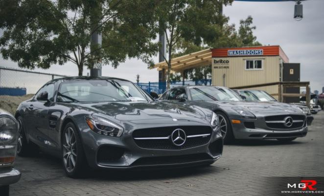 2016 Mercedes-Benz Show-5 copy