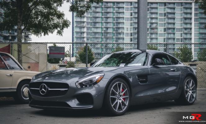 2016 Mercedes-Benz Show-6 copy