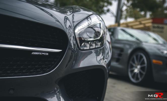 2016 Mercedes-Benz Show-7 copy