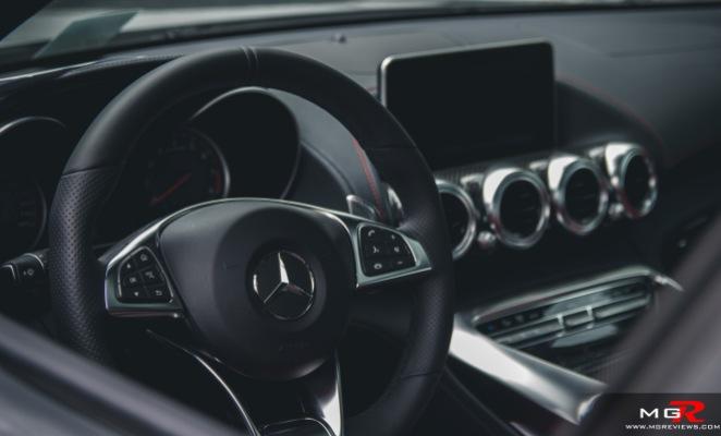2016 Mercedes-Benz Show-9 copy
