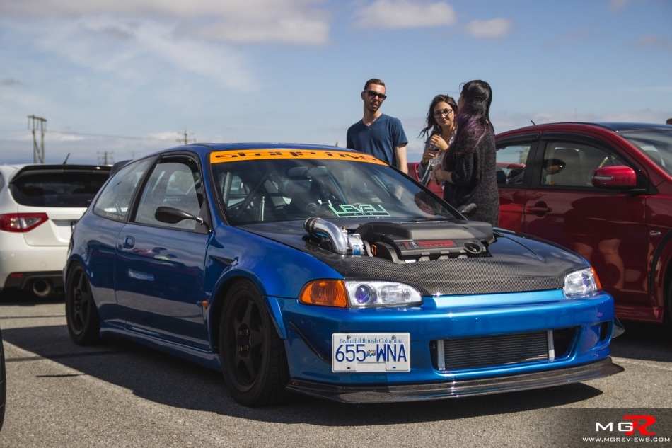 2016 Revscene Summer Meet-33 copy