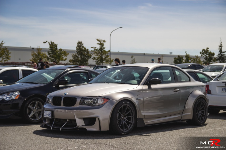 2016 Revscene Summer Meet-51 copy