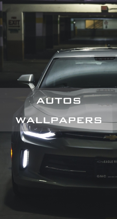 Cars Wallapeprs Header