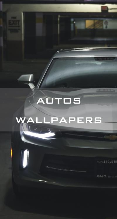 Cars Wallapeprs Header