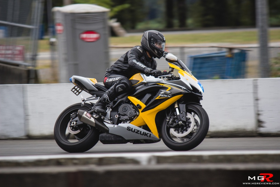 Vancouver BMW - Ducati Mission Trackday-20 copy