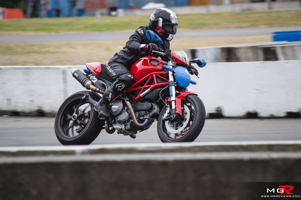 Vancouver BMW - Ducati Mission Trackday-21 copy